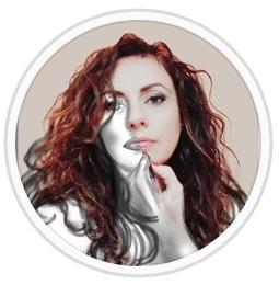 Monica Caiazzo CV
